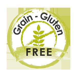 imdifferent_icon_grain-gluten-free_pet-food