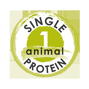 imdifferent_icon_single-protein_pet-food